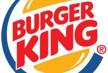 Bürger's King