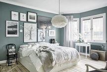 Einrichtung & Wohnen / Ideen wie eine Wohnung oder ein Einfamilienhaus schön und modern eingerichtet werden kann. Ob klein oder gross, Tipps und Anregungen für jedes Wohneigentum.