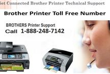 Brother Printer Support 1-888-248-7142 Phone Number / Our Brother Printer customer service phone number 1-888-248-7142 is the right way to get instant solution to your printer issues, call Brother Printer Technical support phone number for further assistance.