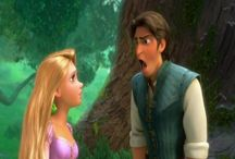 Magische koninkrijken / Rapunzel, Jasmine, Peach, Sneeuwwitje.. Feel the magic in de betoverende wereld van prinsessen!