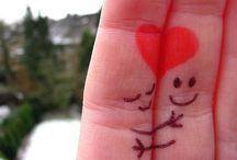 Vicces romantika / Nevettesd meg, és máris közelebb kerülhettek egymáshoz