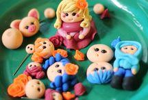 windamaki's clay