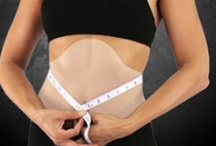For Body and Skin / by IW Body Wraps