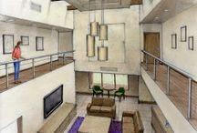 arquitectura b