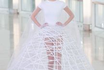 Robe Haute couture Dior