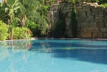 Marbella Pools by developments