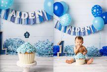 1.narozeniny