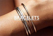 BYCHARI BRACELETS / BYCHARI.COM Xx