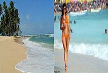Sri Lanka Travel / Sri Lanka Holiday & Travel Tourism Information Guide: http://www.joy-travels.com/srilanka-holiday-packages.php