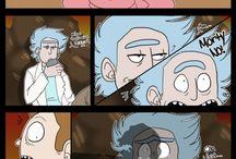 Rick&Morty