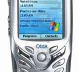 Sell Qtek Mobiles for cash
