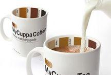 coffeelovecoffeelove