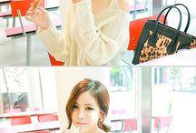 Do Hwe Ji