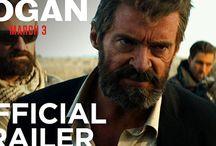 https://www.behance.net/gallery/50402361/Full-2017-Logan-Online-(HD)