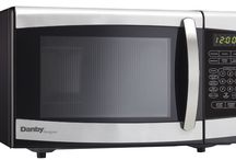 Microwave Ovens / The Best Microwave Ovens to buy Today!