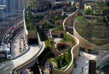 urban_design