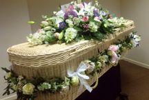 Debs Funeral
