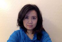 Busqueda de Denise Pikka Thiem, tiene rasgos indo-asiáticos, su estatura es de 1,60 metros … / Busqueda de Denise Pikka Thiem, tiene rasgos indo-asiáticos, su estatura es de 1,60 metros desaparecida… http://wp.me/p2n0O4-2Nl @segurpricat #siseguridad #segurpricat