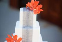 Alki Wedding Invitation