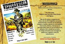 WESTERNWORLD