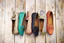 Ayakkabı / Shoes / Ayakkabı / Shoes