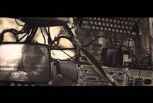 ARIDO / ARIDO www.facebook.com/arido.stoner www.facebook.com/pmpagency