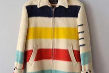 Cool Coats