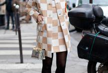 Fashion · Classy Chic 2