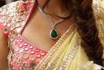 dress n sarees