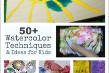 KIDS-kids inspiration / kids- children diy, kids - children drawings, kids - children inspiration,