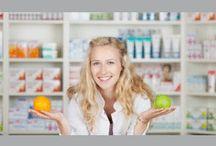 GBL kaufen / GBL kaufen, GBL bestellen, GBL rezeptfrei, Liquid Ecstasy kaufen, Liquid Ecstasy bestellen, Liquid Ecstasy online, KO-Tropfen kaufen, KO-Tropfen bestellen, KO-Tropfen rezeptfrei