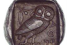 Ancient Ellas