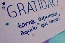 Be Happy (: / Seja leve e releve •