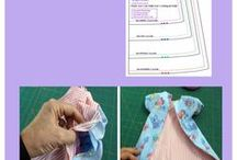 Preemie patterns