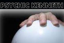 Spiritual Guidance vs Psychic Readings - The 3rd Eye