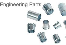 General Enginerring parts