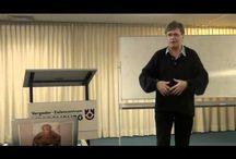 Kleuter ontwikkeling / Beredeneerd onderwijs ontwikkelen