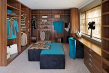 Great wiki image about closet