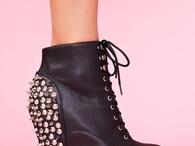 oneloveshoes