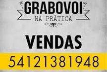 Grabovoid