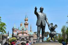Walt Disney World / Always @WaltDisneyWorld in your heart #always #LosAngeles #Disney #WantBack #Travelin #Trip #OneMyOwnTrip #tryit  @TripAdvisor #LosAngeles #dreams @usa @travelchannel