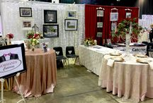 Bridal Shows