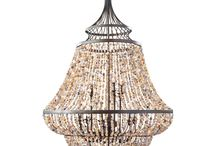 ~LIGHT your world w/ Feiss~ / Feiss Lighting - Home Decor, Remodel Ideas, Pendants, Chandeliers, Bathroom Vanities & Wall Sconces -  If you don't find what you are looking for check out our website!  www.shopazteclighting.com