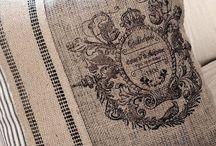 Home - cushion designs