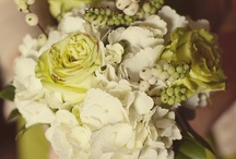 Flower  Bridal Bouquet Inspiration / by Vanessa Vargas Photography -  Puerto Rico Wedding Photgraphy