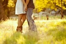 Engagement pre wedding photography ideas