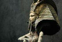 Ancient egyipt