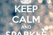 Keep the sparkle / Add sparkle and smiles to your life with flawless #diamonds, quality sparkles and lifetime of trust.