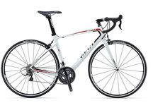 Road Bikes for Gran Fondo / by Jon Jenkins