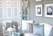 Interior Style